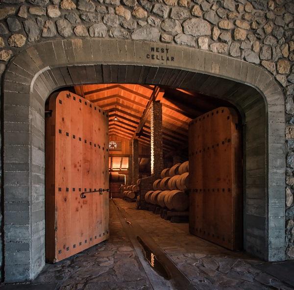 Winery - 1